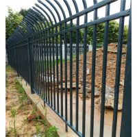 【南宁铁艺栏杆】丨【南宁铁艺护栏】丨南宁锌钢栏杆材料厂