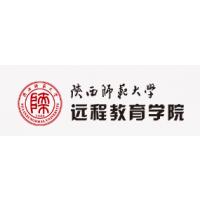 2019春季陕西师范大学网络教育赣州学习中心高起专、专升本直招