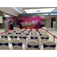 天津市玻璃圆桌会议桌接待桌洽谈桌出租租赁