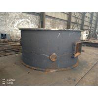 灰口铸铁HT200大型铸件铸造厂来图加工厂家直销