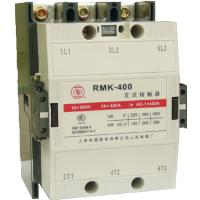 上海人民经销商供应RMK25-30-10交流接触器