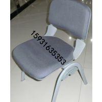 河北新闻椅,河北胜芳新闻椅子,河北胜芳软包办公椅