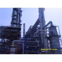 辽宁耐高温有机硅耐高温防腐涂料生产厂家