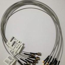 奥纳科技生产销售SMAJ-137SMAJ射频转接线缆