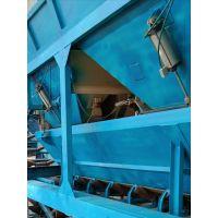 轻质墙板机PLD800/PLD1200两仓三仓混凝土配料机