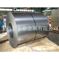 TA1厚1.0mm纯钛板厂家现货供应