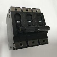 美国原厂 海尼曼HEINEMANN 3XAM1516MG3 液压磁直流断路器
