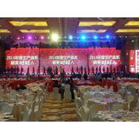 上海节日庆典活动舞台搭建服务哪家好