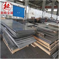 1J65板材成份含量,1J65钢板执行标准