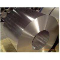 宝钢0.35B35A300硅钢片无取向硅钢片B35A300矽钢片