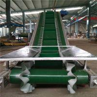 工业铝型材输送机耐用 美观上料机湖南
