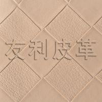 专业供应环保湿法pu人造革 人造PU皮革批发 厂家直供 品质保证
