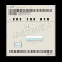 中西12回路灯光控制器 型号:YL79-PL-DX1210W库号:M400791