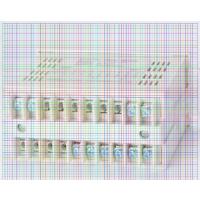 供应全国GEFRAN 固态继电器 GTS 40A/480VAC AC1 50/61Hz祥树殷工报价