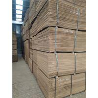 纤维板厚度20mm优质合格产品厂家报价 纤维板1220mm新闻 0mm优质合格产品供应商