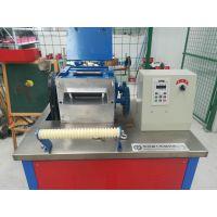 RQQL-200塑料切粒机规格