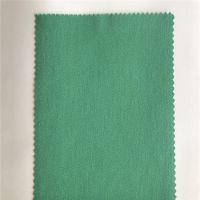 景弘印染 涤棉 TC65/35 16*16 250g 斜纹 染色工装面料