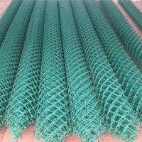铝合金勾花网/铁丝网玻璃/铁丝网做法