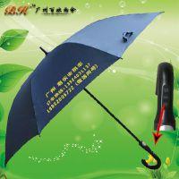 定制-广州君乐安租车 广告伞订做 广州高尔夫雨伞