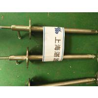 上海湛流供应 电厂 尿素喷枪
