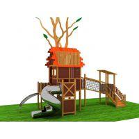 室内攀岩墙幼儿园木质攀爬架训练家用儿童乐园游乐场设备攀爬墙