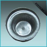 专业铝型材,铝制品加工,欢迎来图定制