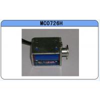 厂家直销MC0726H电磁产品