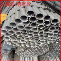 云南昆明中厚板钢板耐磨板厂家价格规格哪里便宜J大理