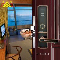 厂家直销高档酒店磁卡锁 IC卡锁 宾馆门锁 酒店门锁 厂家直销