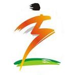 2019中国(北京)国际体育用品博览会