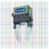 原装进口MTS 传感器 GHM0950MR021A0祥树殷工品质保证
