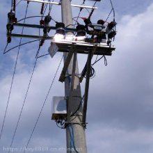 ZW32-12真空断路器厂家/智能型万能断路器 欢迎来电咨询
