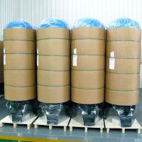 玻璃钢活性炭罐在哪些条件下使用
