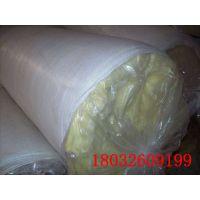 广东肇庆厂家设备管道保温玻璃棉管壳密度要求