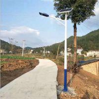 承运供应BY011重庆一事一议新农村太阳能路灯4米30W户外照明一体化超亮路灯景观灯庭院灯