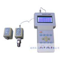 名称:MKY-HDPI-2000 压力校验仪库号;4621