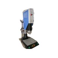 珠海超声波焊接机,广州超声波焊接机