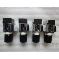 力士乐压力继电器HED8OP-20/350K14