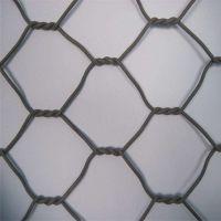 格宾网施工规范 格宾网材质 湖北石笼网