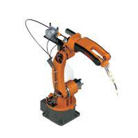 伊唯特 焊接机器人 自动二保焊焊接机 氩弧焊自动焊接设备