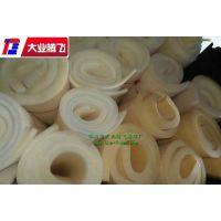 防撞工程软包海绵垫 阻燃泡棉