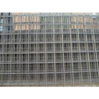 地暖网片又称地热网片地板采暖专用网片钢丝网片