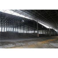 工地绿色混凝土生产-绿色混凝土生产-安徽宏顺新型建材(查看)