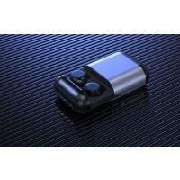 厂家直售真无线蓝牙耳塞式耳机 TWS-S7型号