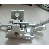 机械加工加热处理厂家-机械加工-三维博艺优质服务(查看)