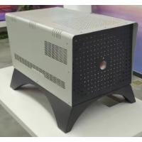 中航瑞科新型热电偶检定炉RealKent 3120A