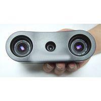 额尔古纳三维立体扫描仪,手持式激光扫描仪,哪家专业