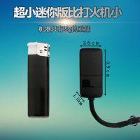 上海租车gps定位器 可听音gps定位器 免安装gps