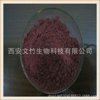 松树皮提取物 原花青素95% 植物花青素 松树皮原料粉