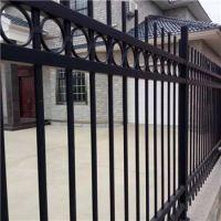 不锈钢围墙栏杆多少钱一米
